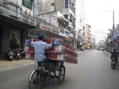 IMG_5866 (mbrill05) Tags: people vietnam hochiminhcity worldtrip
