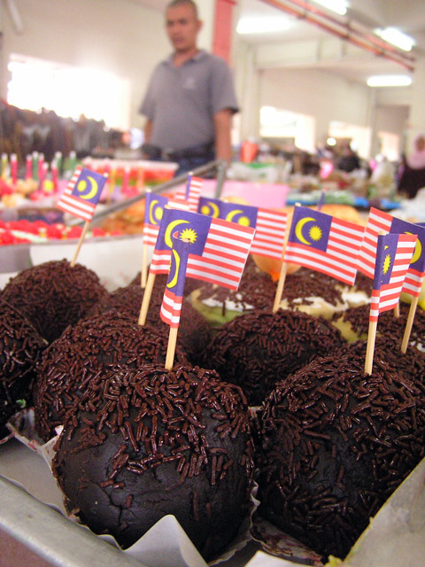 essay about obesity in malaysia According to a survey, obese malaysians make up 177 per cent of the population while those who are categorised as overweight make up 30 per cent ― file pic kuala lumpur, feb 3 — malaysia, known as asia's fattest country, recorded an increase in its obesity rate last year, with the latest statistics.