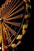 The Wheel in Motion. (M.R.7) Tags: swansea wfc winterwonderland mhr pentaxk100d welshflickrcymru mikerees