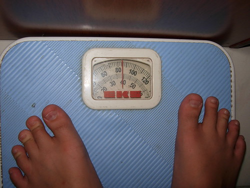 36 Best What 36 Female Celebs REALLY Weigh images ...