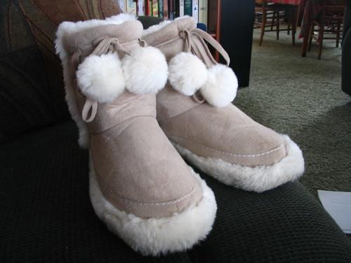 Super Cute Slippers