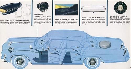 1965ChevyAccPage015