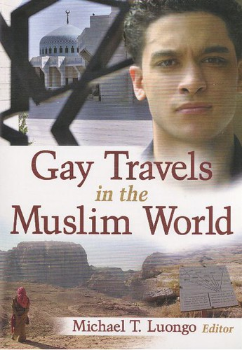 dominant gay men ... essays and memoirs written by gay men from the west of ...