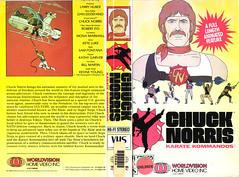 chucknorrisvhs