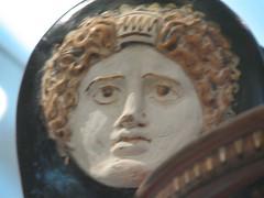 (corquey) Tags: met metropolitanmuseumofart greekart