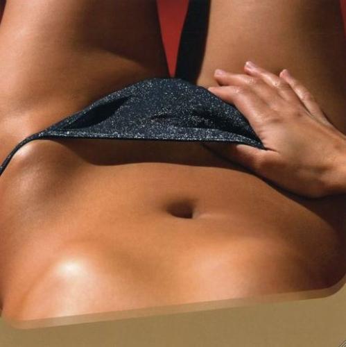 massase sex sensuele massage kortrijk