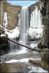 deer park falls
