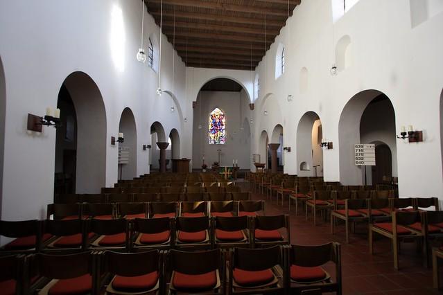 magnuskirche