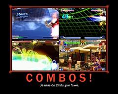 combosax8 (fatanaes5) Tags: motivator eol