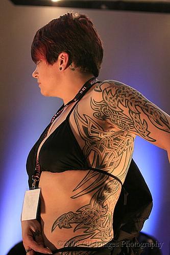 body piercing tattoos,dolphin tattoos,temporary tattoos,tattooing