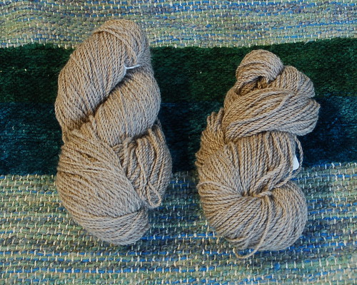 Wool Shed Yarn
