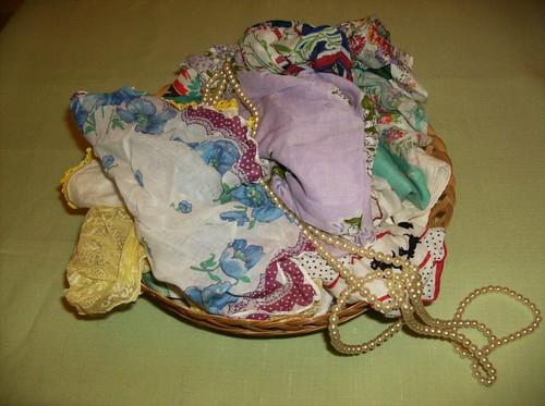 handkerchiefs 014