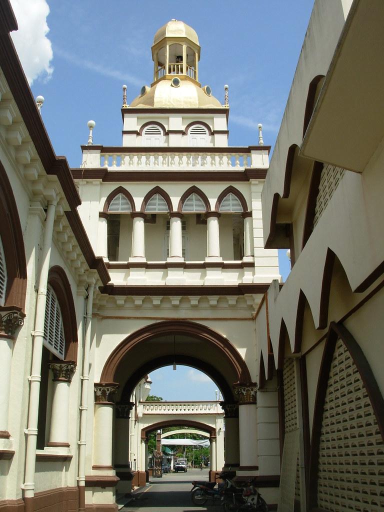 Kota Bahru (18)