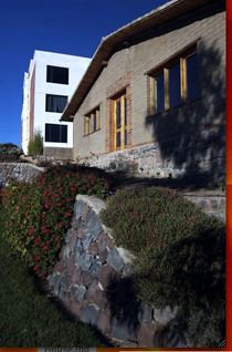 Cotacachi-Property-Rental-house