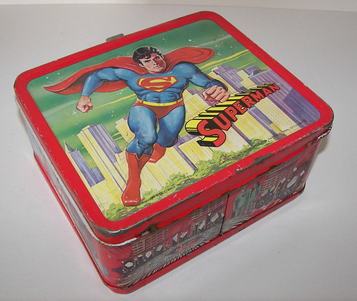 superman_movielunchbox2.jpg