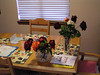 house_bouquets