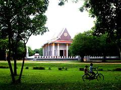 ancient thailand06