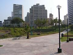 Imagenes de Miraflores - Lima ,Peru (Jose Alarco) Tags: peru lima miraflores