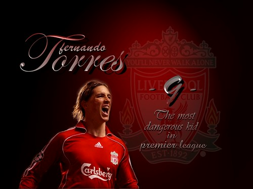 torres wallpaper. fernando torres wallpaper
