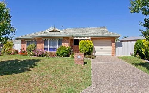 35 Wattletree Road, Lavington NSW