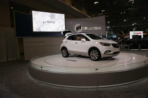 Flickriver Photoset Washington DC Auto Show By Channaher - Washington dc car show 2018