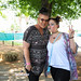 """2016-11-05 (68) The Green Live - Street Food Fiesta @ Benoni Northerns • <a style=""""font-size:0.8em;"""" href=""""http://www.flickr.com/photos/144110010@N05/32165151034/"""" target=""""_blank"""">View on Flickr</a>"""