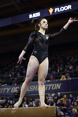 2017-02-11 UW vs ASU 115 (Susie Boyland) Tags: gymnastics uw huskies washington