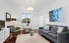 3/16 Salisbury Road, Kensington NSW