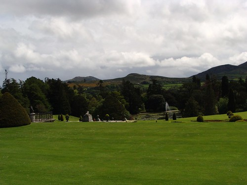 Powerscourt 010