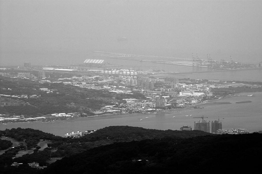 台北市中正山32