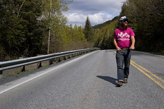 _DSC2521 (dogseat) Tags: road alaska roadtrip devon sideburns kenaipeninsula strut beardo muttonchops dundrearies