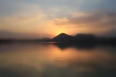 IMG_8667 (Tarun Chopra) Tags: travel india canon photography 7d gurgaon rajasthan udaipur bharat hindustan canonefs1022mmf3545usmlens hindusthan canon7d indiatravelphotography rajasthaninwinters gurugram