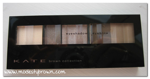 Kate+Brown Collection4
