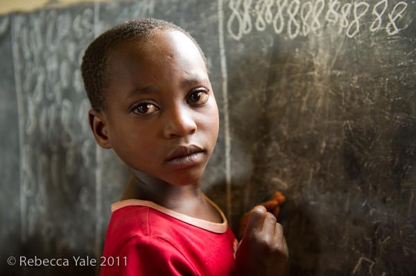 RYALE_UNICEF_144