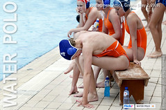 784-0905027043 (Kostas Kolokythas Photography) Tags: camp sports dutch training greece nederlands waterpolo vouliagmeni pallanuoto vaterpolo laimos vaterpol  kostaskolokythasphotography veepolo