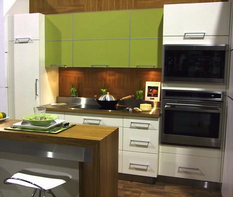 mod kitchen 7