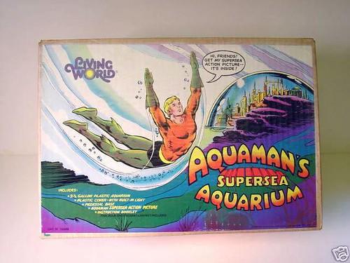 dcsh_aquamanaquarium.JPG