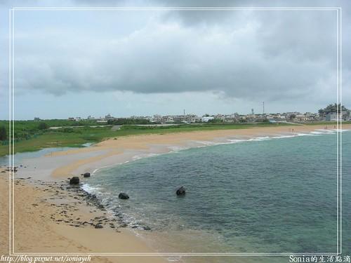 2007澎湖
