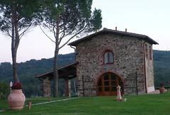 Belvedere (Gianluca Ermanno (aka Vygotskij 30.000)) Tags: italien italy lumix italia fountains toscana prato italie carmignano fontane