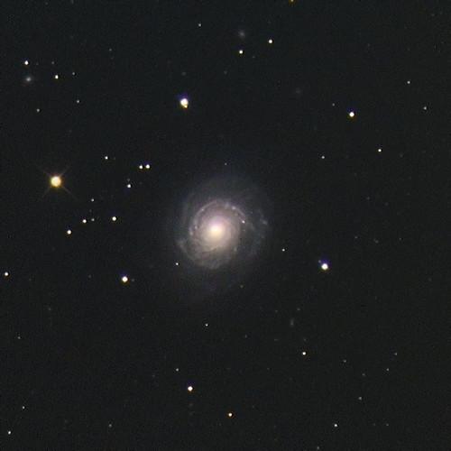 NGC3147c
