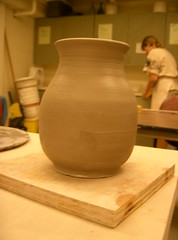 Yet Another Vase