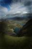 Snowdonia on the way down... (jimmedia) Tags: soe
