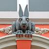 vampire rabbit (Leo Reynolds) Tags: vampire rabbit vampirerabbit leol30random scoutleol30 utata grouputata scoutleol30set canon eos 30d 0008sec f56 iso100 135mm 0ev xepx xexflx xexplorex xscoutx xleol30x xxplorstatsx publicartnewcastle publicart hpexif xratio1x1x xsquarex xx2007xx