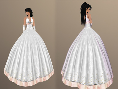 wedding dress 03