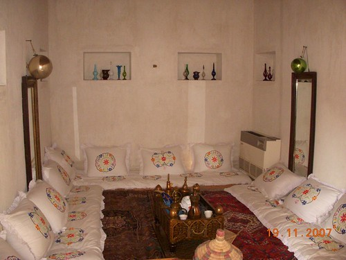 Arabic Style Living Room Design Home Design Online