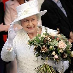 The Queen (Jean-Pierre-Montauban) Tags: elizabeth queen royalfamily britishmonarchy