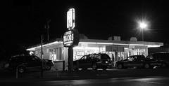 Chicos Tacos (Satxvike) Tags: texas icon elpaso chicostacos drunkfood satxvike henrydelgado ~wevegotthepower~ badasshotdogs