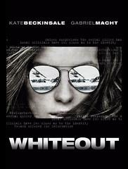whiteout_2