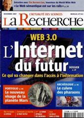 L'Internet du futur