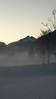 Umgebung Kofel im Winter